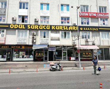 ODUL_SARIGAZİ-min