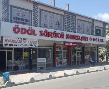 OSMANGAZİ_SUBE-min